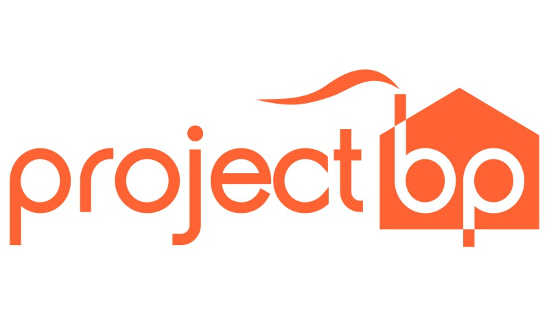 Project BP
